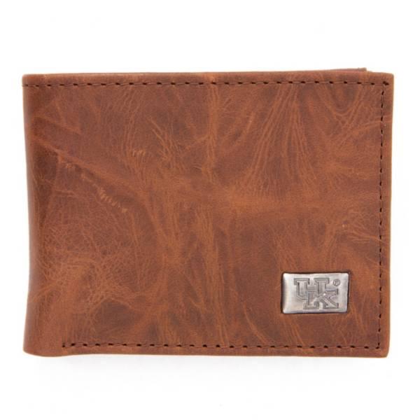 Eagles Wings Kentucky Wildcats Bi-fold Wallet product image