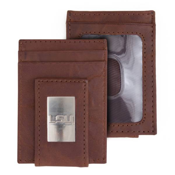 Eagles Wings Kentucky Wildcats Front Pocket Wallet product image