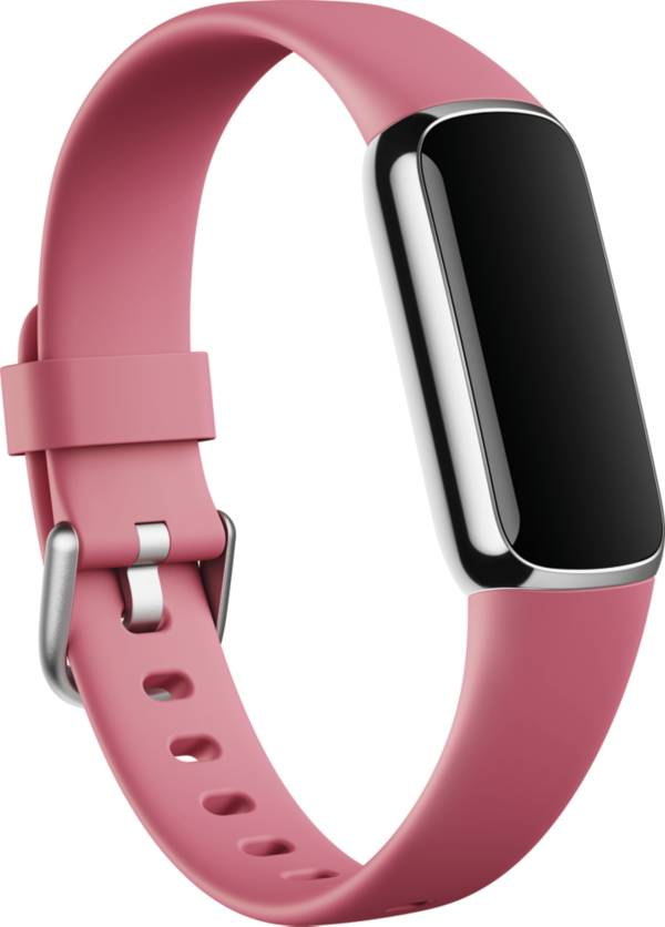 Fitbit Luxe Activity Tracker product image