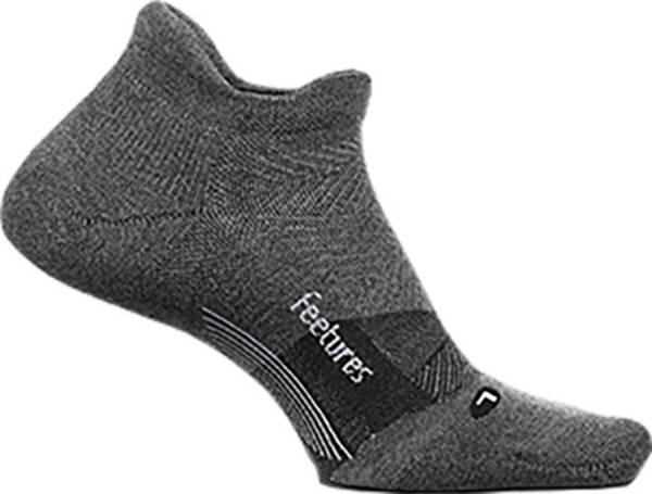 Feetures Men's Max No Show Tab Golf Socks product image
