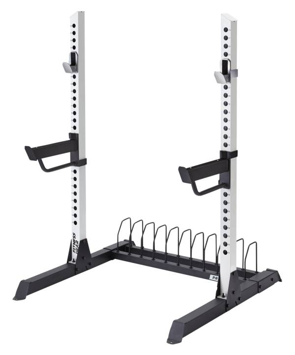Fitness Gear Pro Squat Rack product image