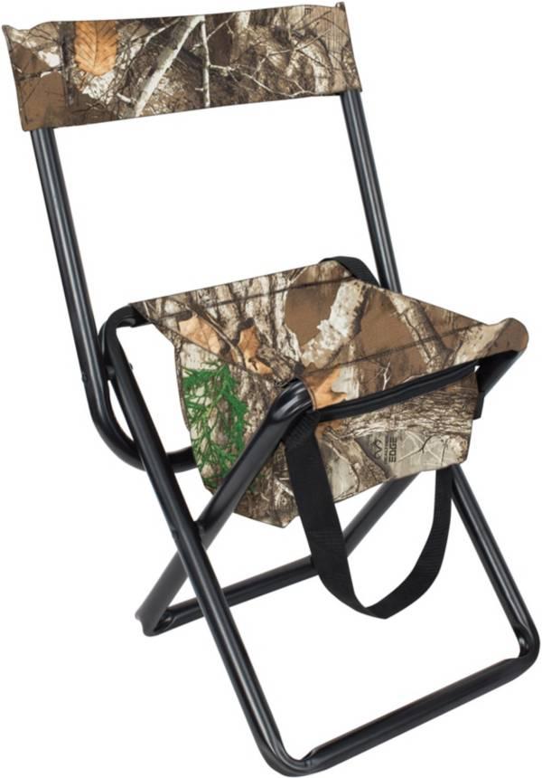 Fieldline Dove Chair product image