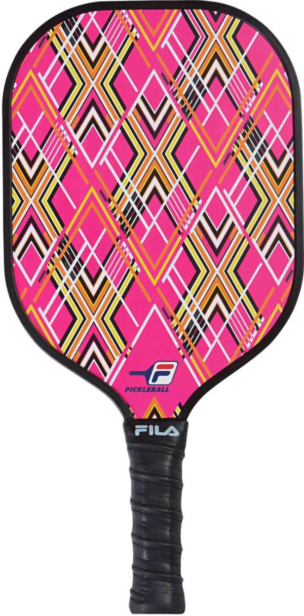 FILA Classic Pickleball PAddle product image
