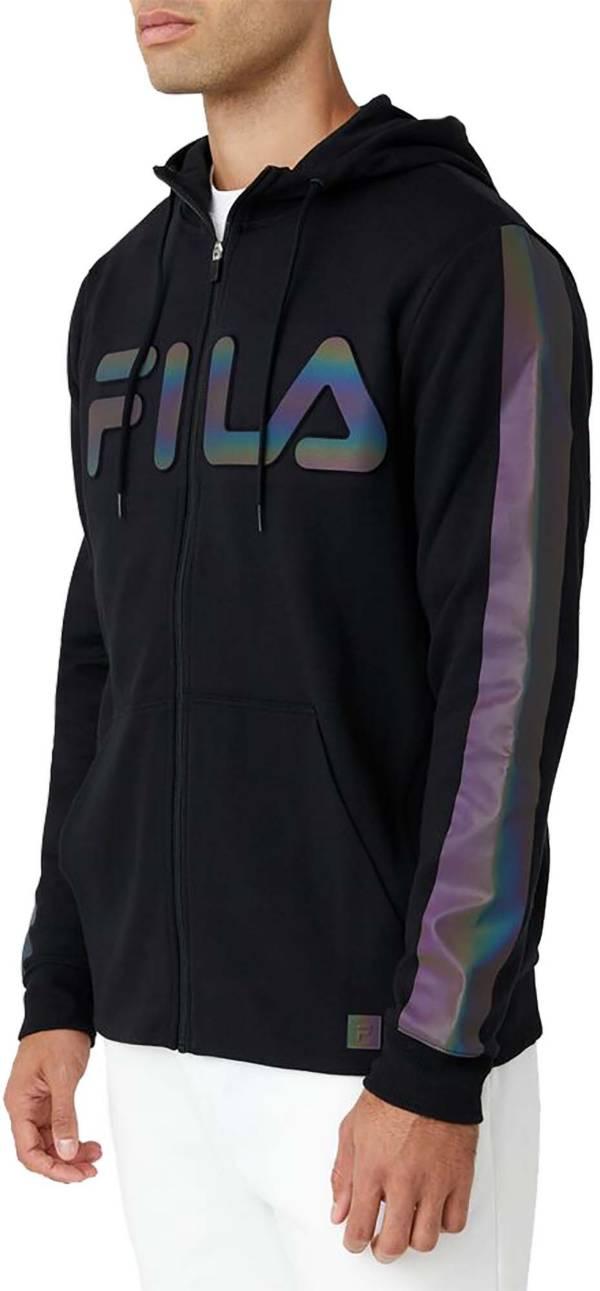 FILA Men's Cadman Full-Zip Hoodie product image