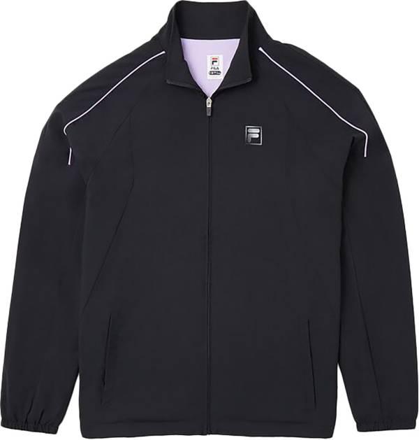Fila Men's Adrenaline Performance Jacket product image