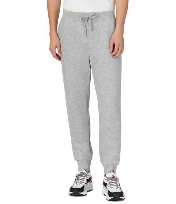FILA Men's Cuffed Pants product image