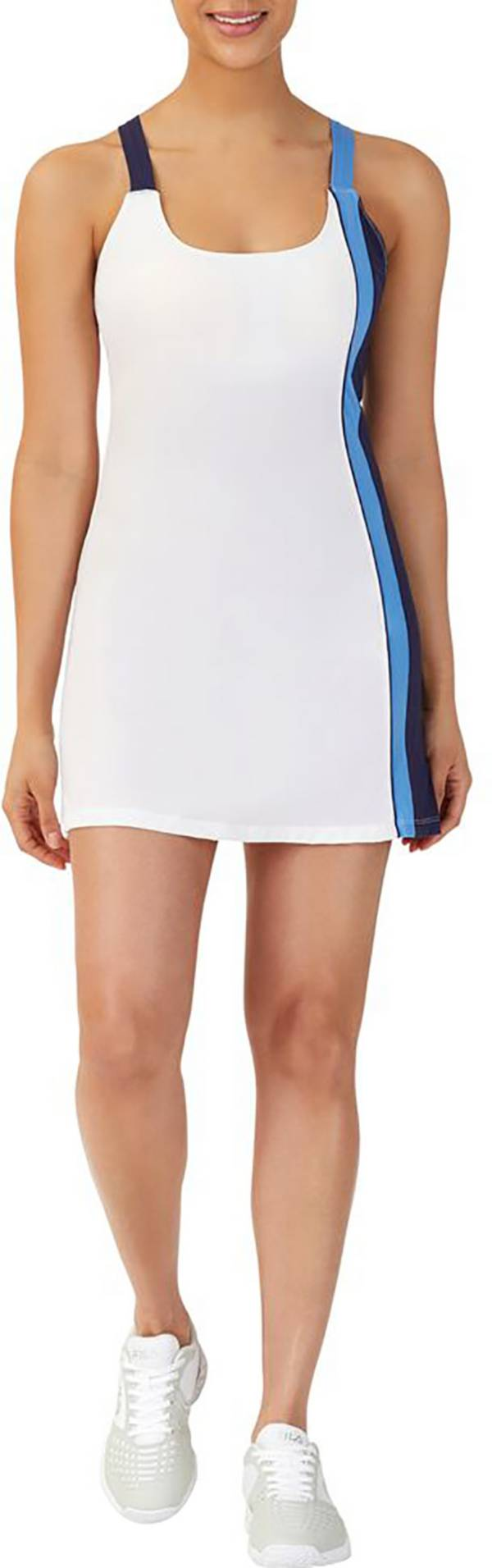 FILA Women's US Open 110 Year Dress product image