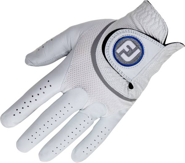 FootJoy HyperFLX Golf Glove product image