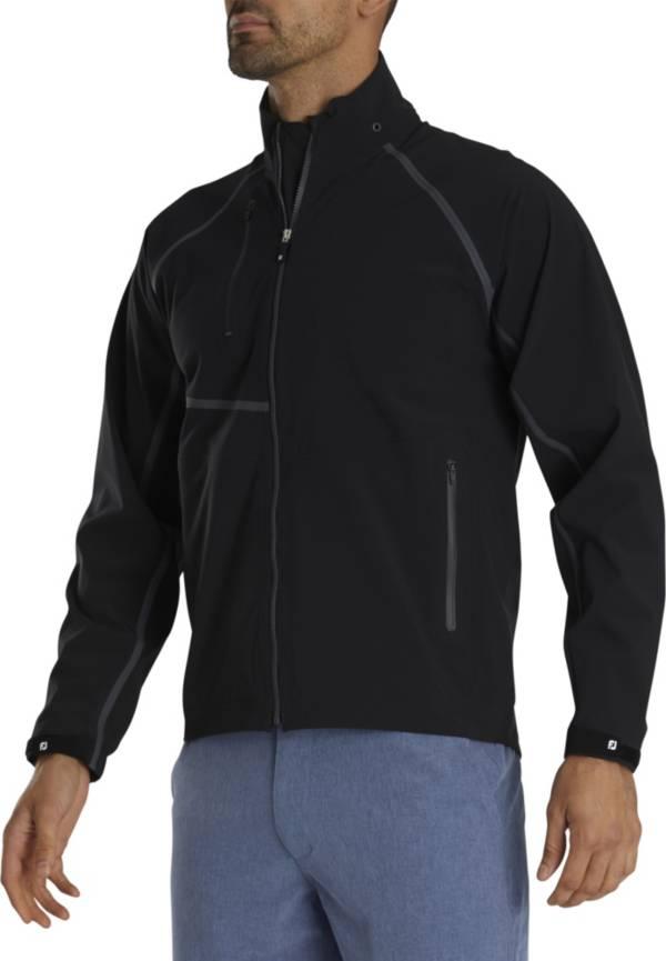 FootJoy Men's HydroTour Golf Rain Jacket product image