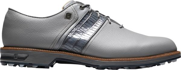 FootJoy DryJoys Premiere 21 Golf Shoes product image