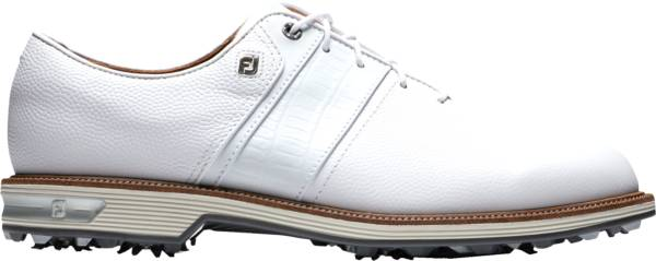 FootJoy Men's DryJoys Premiere Series Packard Golf Shoes product image