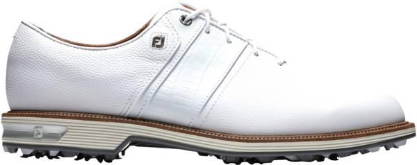 FootJoy Men's DryJoys Premiere Series Packard Golf Shoes product image