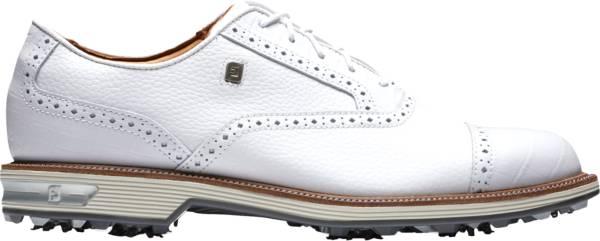 FootJoy Men's DryJoys Premiere Tarlow Golf Shoes product image