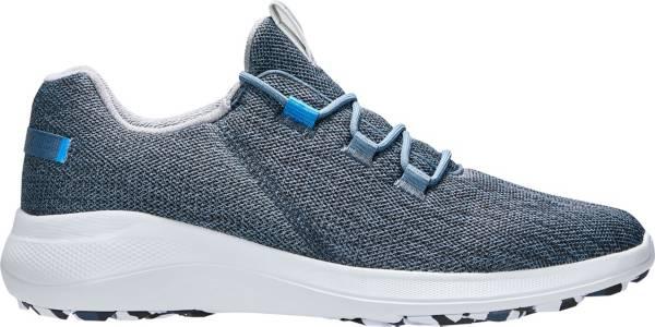 FootJoy Men's Flex Coastal Golf Shoes product image