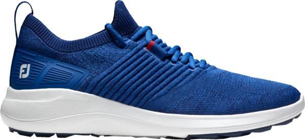 FootJoy Men's Flex XP 21 Golf Shoes product image