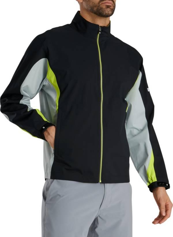 FootJoy Men's HydroLite Golf Rain Jacket product image