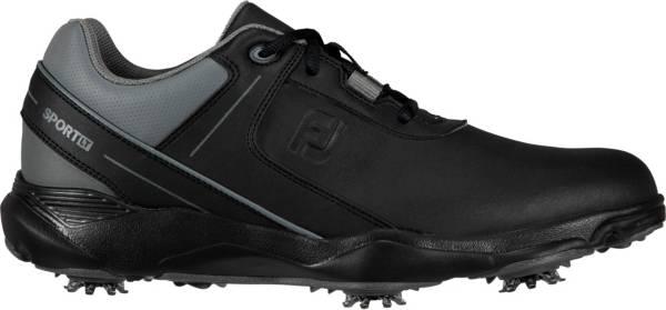 FootJoy Men's Sport LT Golf Shoes product image