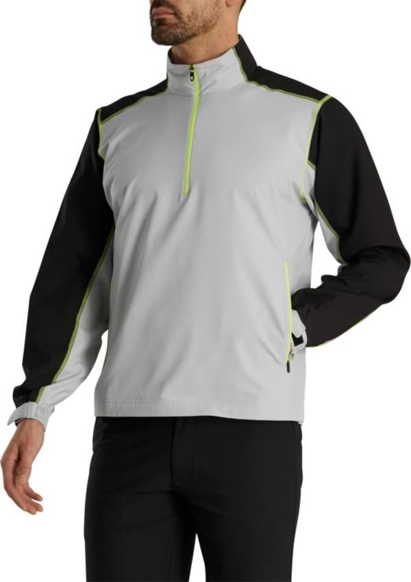 FootJoy Men's Sport Long Sleeve Golf Windshirt product image