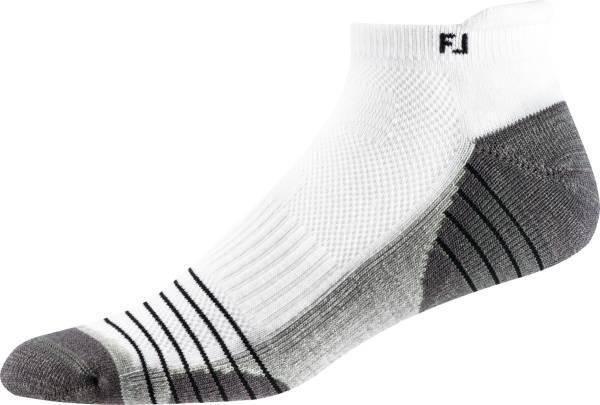 FootJoy Men's TechSof Tour Roll Tab Golf Socks product image