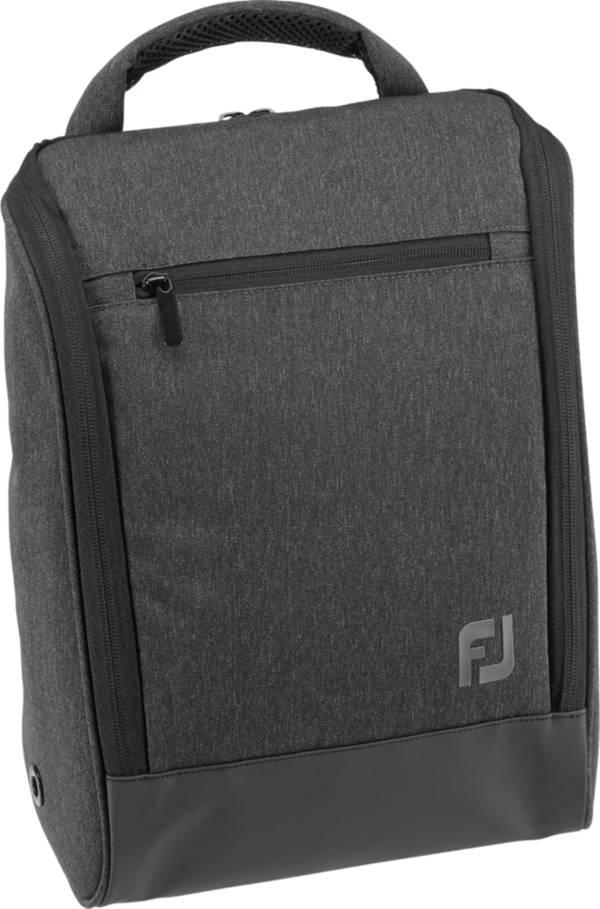 FootJoy Deluxe Golf Shoe Bag product image