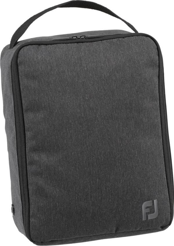 FootJoy Nylon Golf Shoe Bag product image