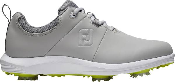 FootJoy Women's eComfort Golf Shoe product image