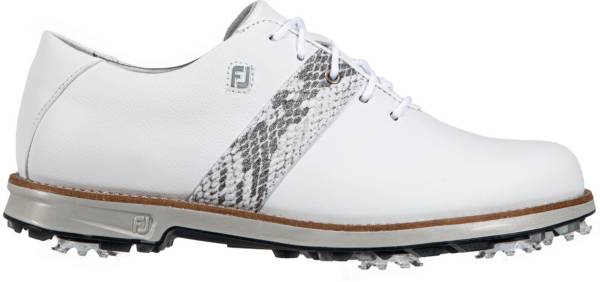 FootJoy Women's DryJoys Premiere Series 21 Golf Shoes product image