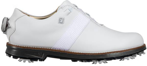 FootJoy Women's DryJoys Premiere Cleated Golf Shoes product image