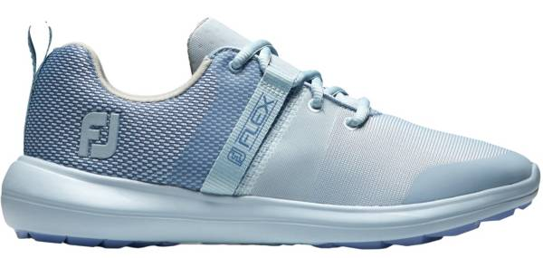 FootJoy Women's Flex Golf Shoes product image