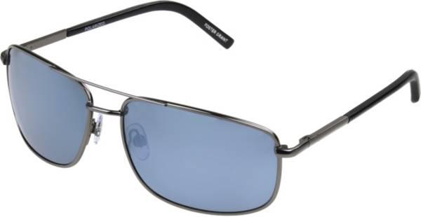 Field & Stream Solo Polarized Sunglasses product image
