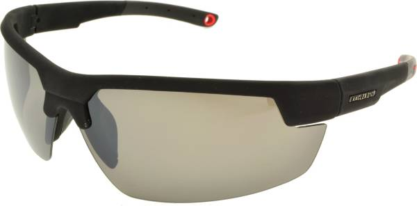 Field & Stream Tigertrout Polarized Sunglasses product image