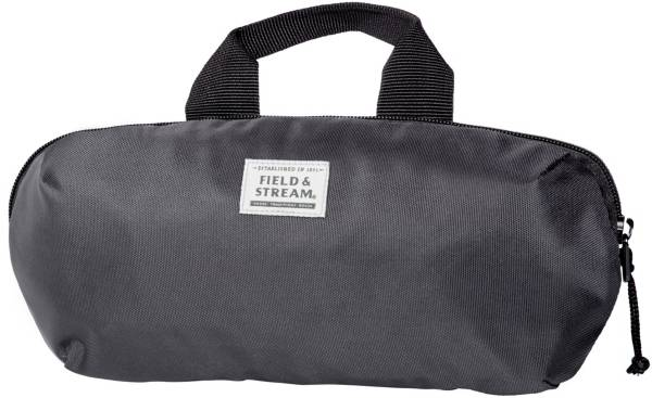 Field & Stream 50L Packable Roll Top Duffle Bag product image