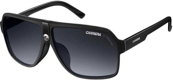 Carrera Adult CA33S Sunglasses product image