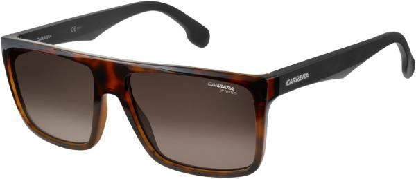Carrera Adult CA5039S Sunglasses product image