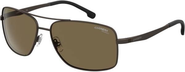 Carrera Adult CA8040S Sunglasses product image