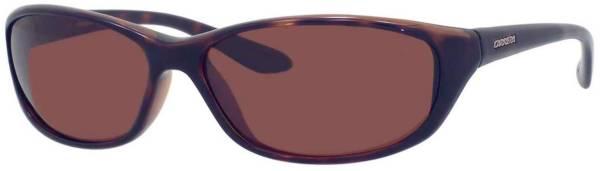 Carrera  CA903S Sunglasses product image