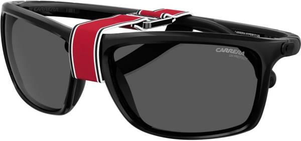 Carrera Adult HYPERF12S Sunglasses product image