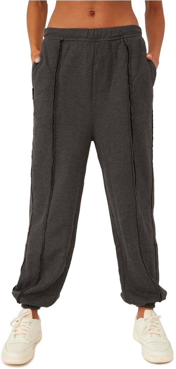FP Movement by Free People Women's Barre All Day Jogger Pants product image