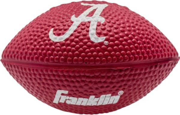 Franklin Alabama Crimson Tide Stress Ball product image
