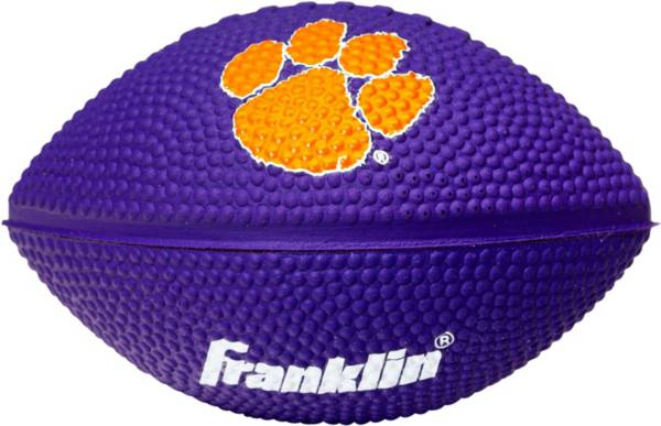 Franklin Clemson Tigers Stress Ball product image