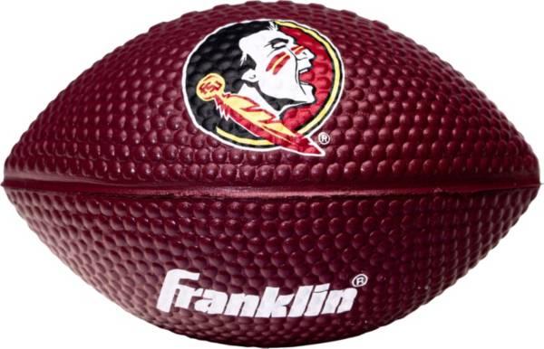 Franklin Florida State Seminoles Stress Ball product image