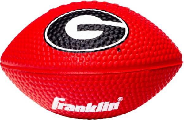 Franklin Georgia Bulldogs Stress Ball product image