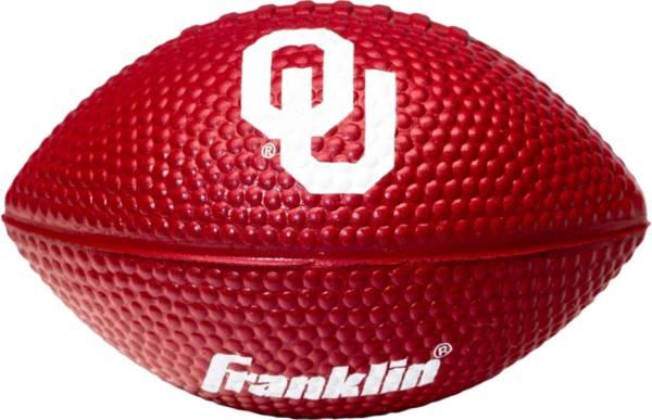 Franklin Oklahoma Sooners Stress Ball product image