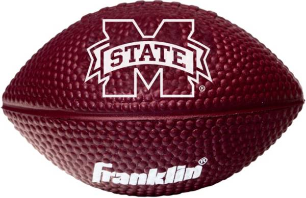 Franklin Mississippi State Bulldogs Stress Ball product image