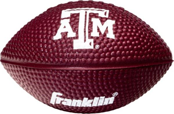 Franklin Texas A&M Aggies Stress Ball product image