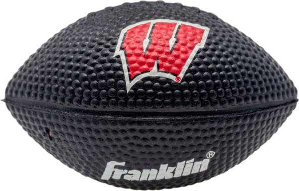 Franklin Wisconsin Badgers Stress Ball product image