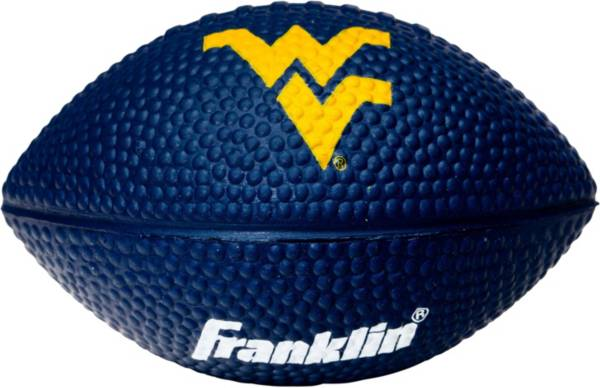 Franklin West Virginia Mountaineers Stress Ball product image