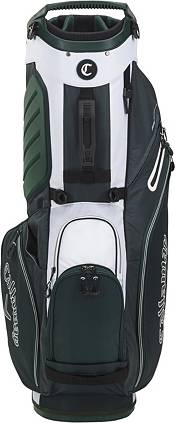 Callaway 2021 Fairway 14 Stand Bag product image