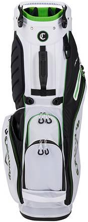 Callaway 2021 Fairway 14 Stand Bag product image