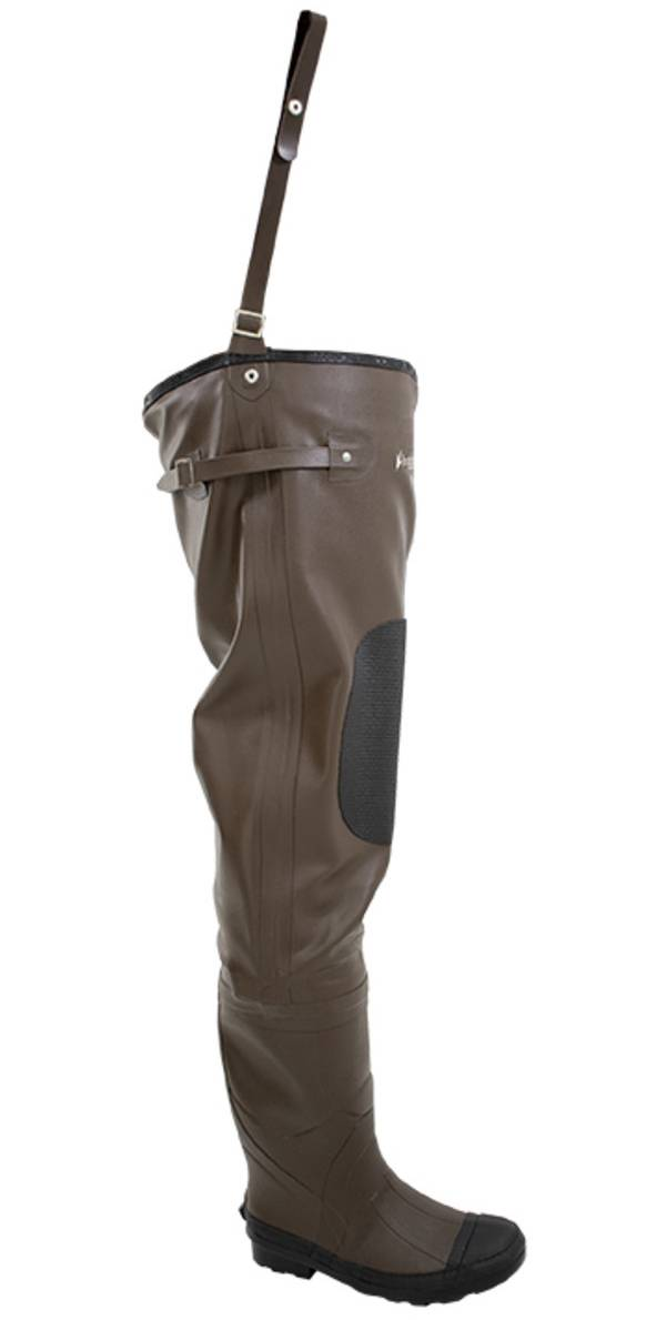frogg togg togg's Men's Classic II Hip Boot - Cleated product image